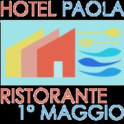 Hotel Paola Carloforte